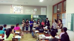 三島市内小学校 (24)